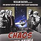 Chaos on the Bridge (2014)