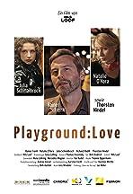 Playground: Love