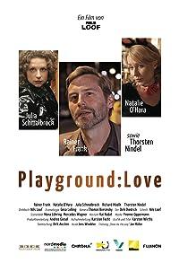 Primary photo for Playground: Love