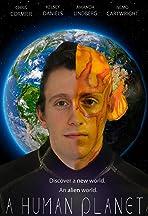 A Human Planet