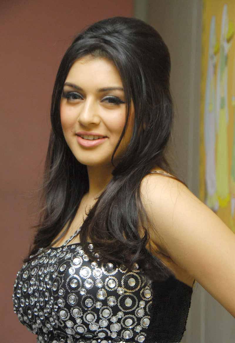 Celia Lipton,Priya Lal Sex pics & movies Tia Carrere,Jharana Bajracharya