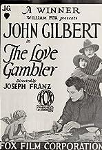 The Love Gambler