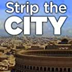 Strip the City (2012)