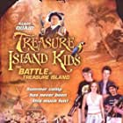 Treasure Island Kids: The Battle of Treasure Island (2006)