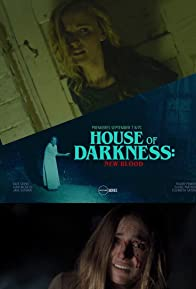 Primary photo for House of Darkness: New Blood