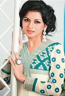 Bhagyashree Picture