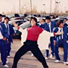 Akshay Kumar in Mr. & Mrs. Khiladi (1997)