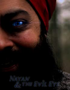 Whats a really good movie to watch Nayan and the Evil Eye by [640x320]