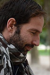 Nicolò Bongiorno