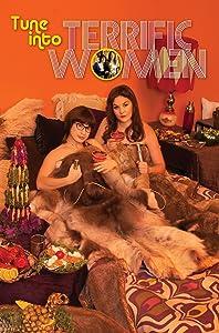 Watch movies Women in the Workforce [iTunes]