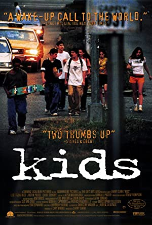 Permalink to Movie Kids (1995)