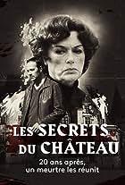 Les Secrets du Château