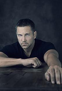 Christopher Wiehl New Picture - Celebrity Forum, News, Rumors, Gossip