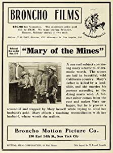 Recent movies Mary of the Mines by [480x320]