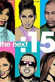 NY Goes MIA Poster