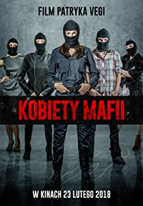 Movies utorrent downloads Kobiety mafii [Avi]