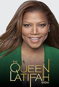 The Queen Latifah Show (2013)