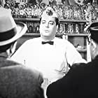 Jackie Gleason in Larceny, Inc (1942)