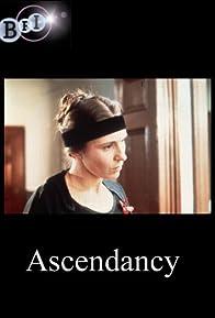 Primary photo for Ascendancy