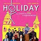 Holiday (2010)