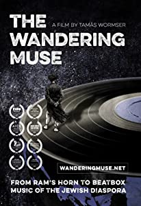 Site movies hd free download The Wandering Muse [iPad]
