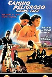 Reckless(1983) Poster - Movie Forum, Cast, Reviews
