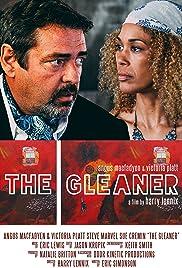 The Gleaner Poster