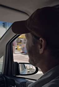 Witness (2012)
