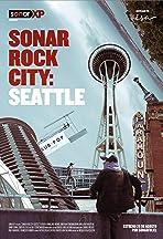 Sonar Rock City: Seattle