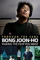 S1.E8 - Bong Joon-Ho - Making the Film You Want