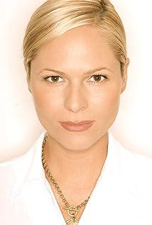 Bianca Bezdek-Goodloe Picture