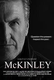 McKinley Poster