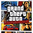Grand Theft Auto: Liberty City Stories (2005)