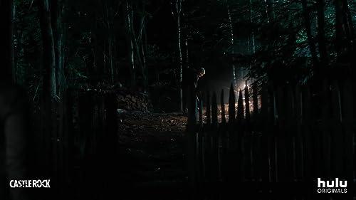 Castle Rock: This Place Teaser Trailer