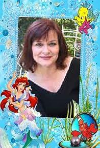 Primary photo for Linda Harmon