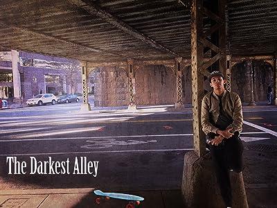 Watch free movie now online The Darkest Alley [DVDRip]
