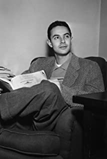 Stanley Donen Picture