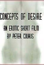 Concepts of Desire