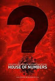 House of Numbers: Anatomy of an Epidemic (2009) - IMDb
