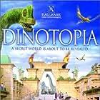 Dinotopia (2002)