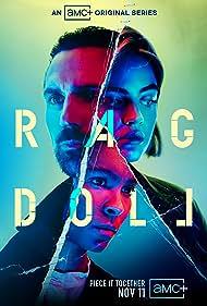 Ragdoll (2021)