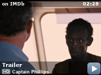 captain phillips free download hd