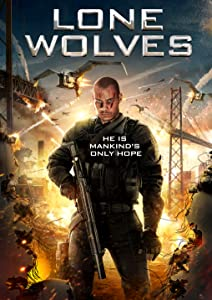 Lone Wolves 720p movies