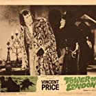 Vincent Price in Tower of London (1962)