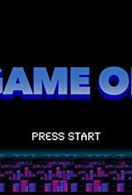Game On (2016)
