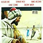 Madeleine und der Legionär (1958)