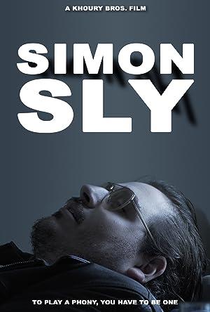Simon Sly