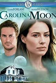 Nora Roberts' Carolina Moon