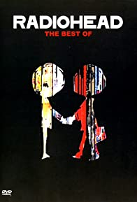 Primary photo for Radiohead: The Best Of