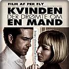 Kvinden der drømte om en mand (2010)